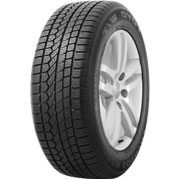 Toyo Open Country W/T 205/65R16 95H