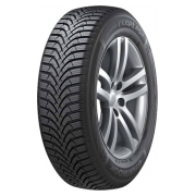 Hankook W452 i*cept RS2 155/60R15 74T